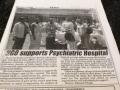 thumbs_hospital-news1