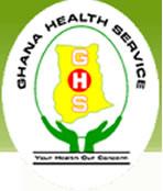 Ghana-Health-Service-Jobs-in-Ghana