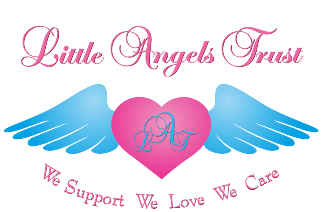 Little Angels Trust
